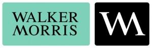 2013-08-16_Walker_Morris_logo
