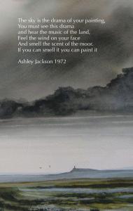Ashley-Jackson-Moodboards_Moodboard-8