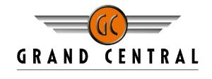 GC Logo Hi Rez no strap SE
