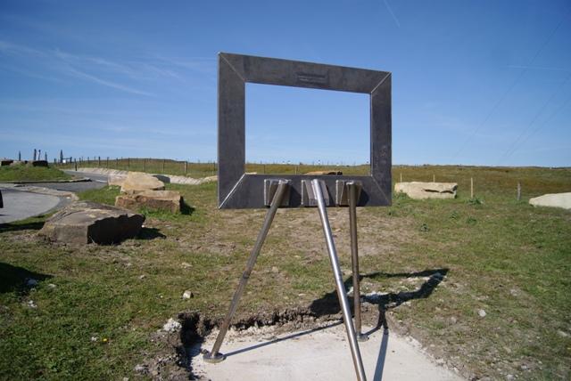 Holme-Moss-Installation1