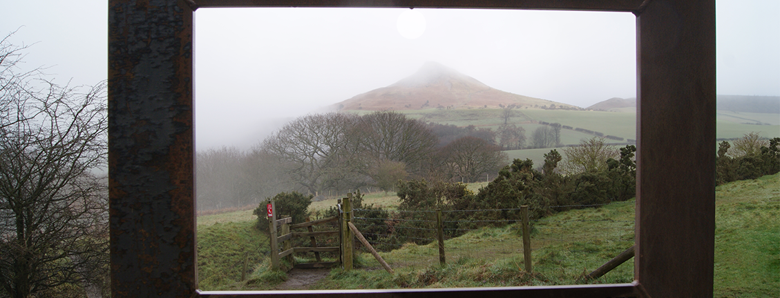 roseberry-topping-slider